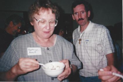 KAK et al- Intensive&Post-St. Francis Retreat Ctr-June 2000